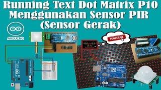 Rangkaian Sensor Suhu LM35 Teknik Elektro Links
