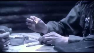 Разговор с дедом песня о войне