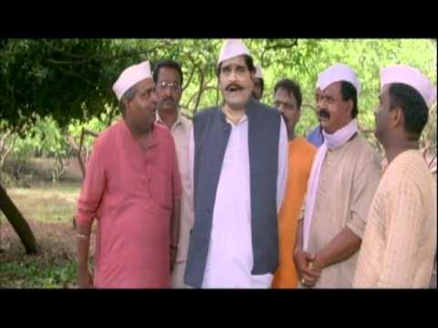 Shubha Mangala Savadhana - Ram Ram Patil -...
