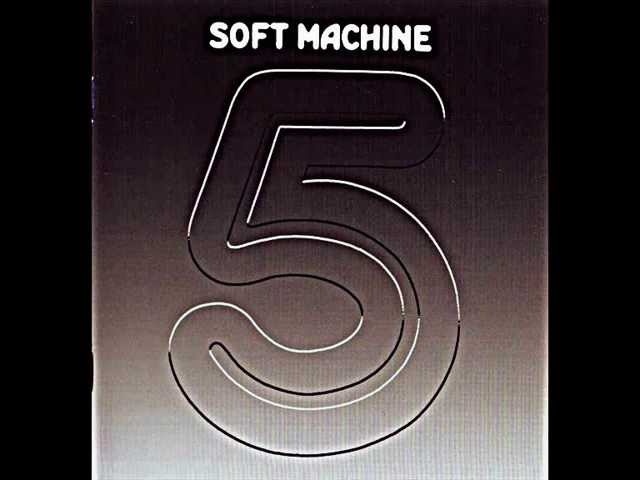 soft-machine-pigling-bland-ravajju