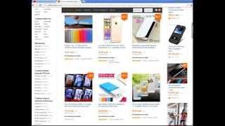 видео Алиэкспресс: как перевести каталог и цены на русском языке в долларах? Как оплатить товар на Алиэкспресс долларами?