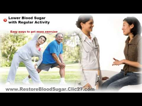 how-to-lower-morning-blood-sugar-|-high-blood-sugar-in-the-morning
