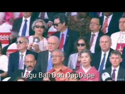 don-dap-dape