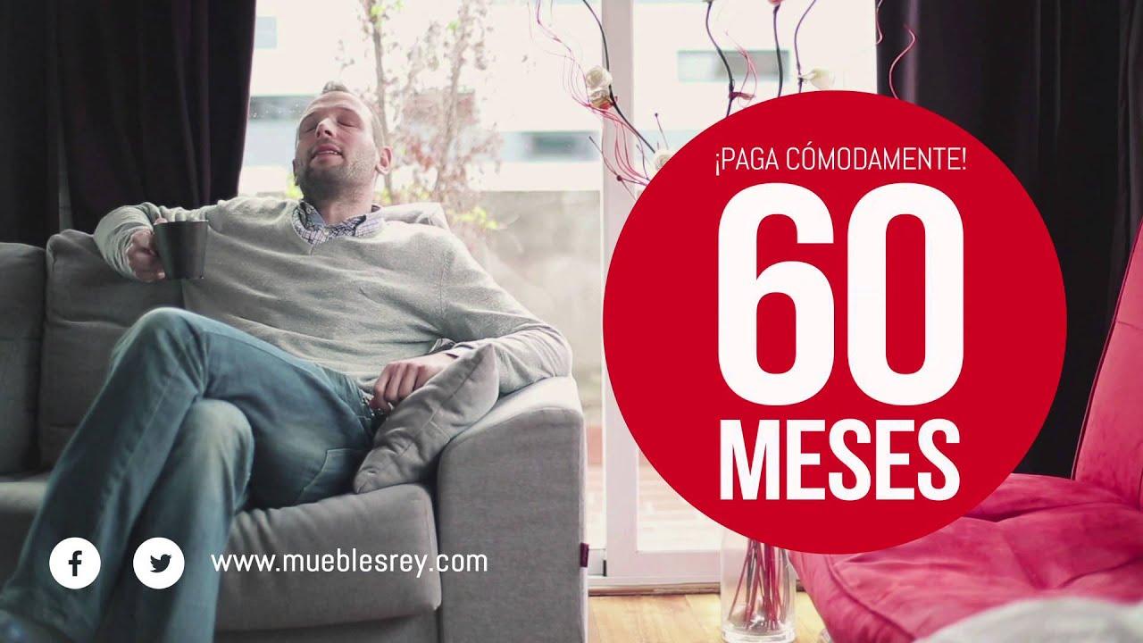 Muebles Rey Madrid Spot Campaa Top Ventas Muebles Rey Rebajas De  # Muebles Rey Bezana Horario