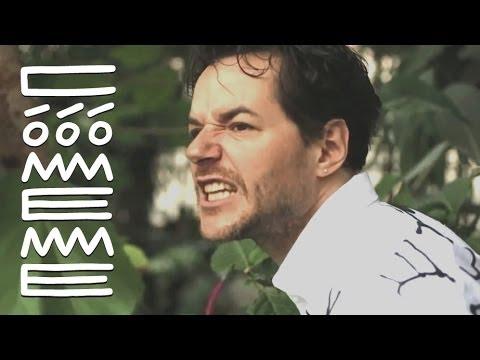 Клип Matias Aguayo - El Sucu Tucu