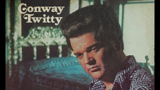 Conway Twitty - Im Not Through Loving You Yet YouTube Videos