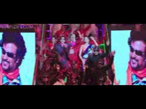 Lungi Dance Feat  Honey Singh) (Chennai Express)(wapking Cc)