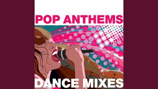 Provided to YouTube by Ingrooves When You Say Nothing At All (Dance Mix) · DJ Marko Pure Anthems: Dance Mixes Released on: 2011-04-21 Writer, ...