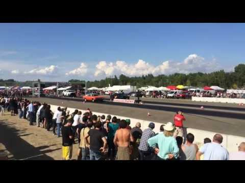 1969 chevelle di oliver hill race 2015