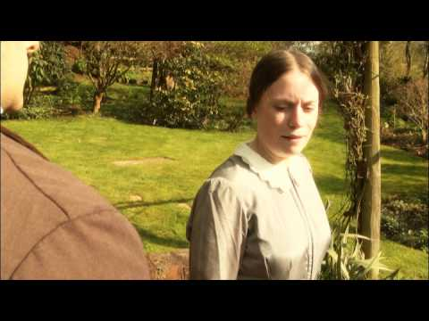 Download Proposal Scene from Jane Eyre