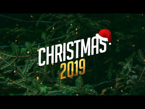 Christmas Music 2019 ⭐ Trap ● Bass ● Dubstep ● House ⭐ Merry Christmas & Happy New Year
