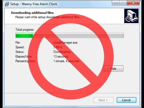 [Windows 10] How to Block Users from Installing Software on Windows Computer