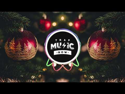 Bobby Helms JINGLE BELL ROCK (Trap Remix)
