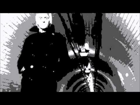 Paul Weller - High Heel Sneakers