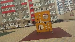 Купить квартиру в Анапе с ремонтом за 1 760 000 рублей