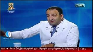 أحدث التقنيات في زراعة الأسنان - دكتور شادي علي حسين - شايني وايت