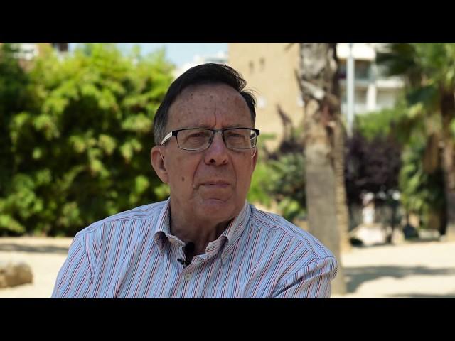 FINESTRA OBERTA: Associació de Familiars de Malalts d'Alzheimer de Tarragona