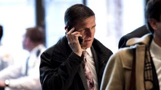Michael Flynn pleads guilty to lying to FBI