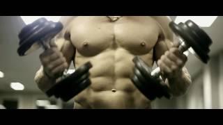 видео Протеины в диетическом питании спортсмена