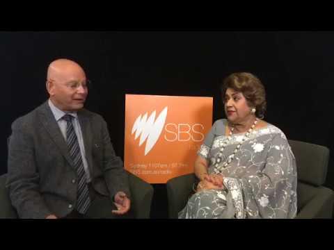 Australian Visa - Migration Agent discussion on Citizenship