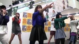 1st アルバム「GUSTO」作詞・編曲:S&L 作詞:mirco+ポウル守屋 2014.03.2...
