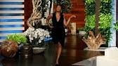 Tiffany Haddish Shares Her Fat Burning Secret