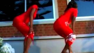 Download Video Kitu Mapenzi   Dar Morden Taarab Segment 1 MP3 3GP MP4