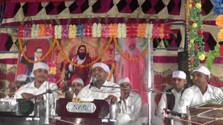 Lokki Kehnde Jode Gandda oh Gandda Takdiran- Guru Ravidass Shabad- By Chaman