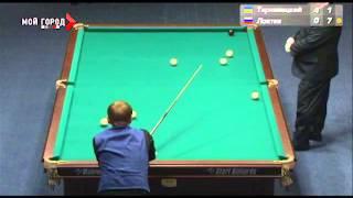 финал чемпионата мира бильярд 4 5 6(, 2013-02-15T07:47:32.000Z)