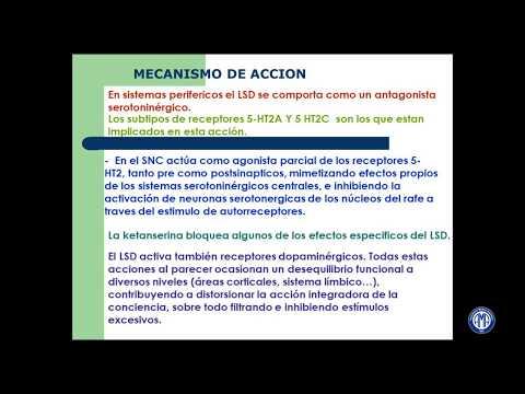 el-lsd---Ácido-lisérgico---prof.dr.-eduardo-burga-montoya