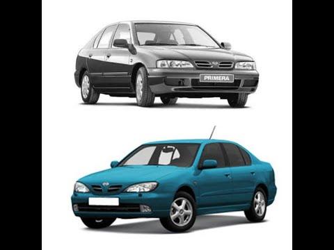 nissan primera p11 manual de taller service manual manuel rh youtube com nissan primera p10 service manual nissan primera p10 service manual pdf