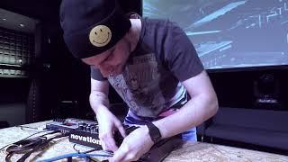 Novation Battle '18 - Andrzej Jokiel (SolidMoods)