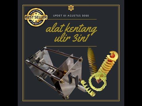 mesin-pisau-ulir-kentang-ulir-spiral-3in1-0821-2878-8224-otomatis-twisterdog-tornado-3in1-lengkap