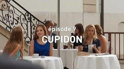 "Love in Progress : ""Cupidon"" (S01E09)"