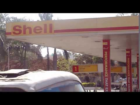 Shell Petrol Bunk | Shell india | Shell Petrol Pumps in Bangalore