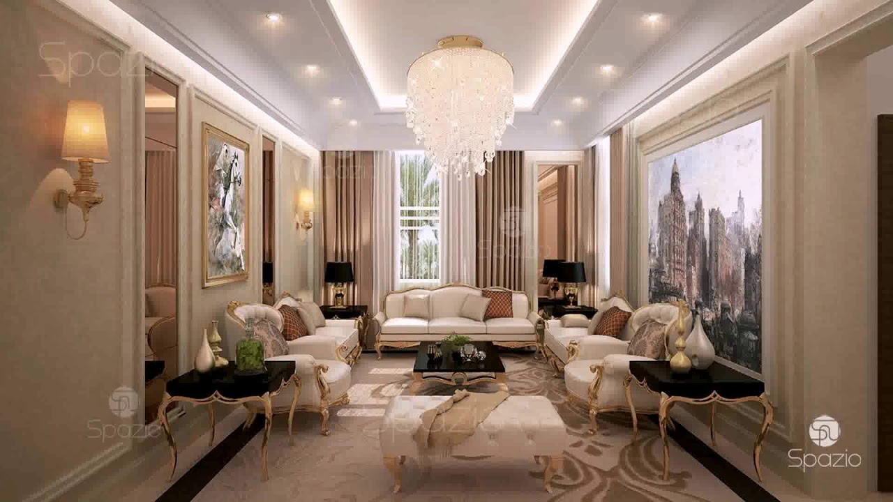how much do interior designers cost in dubai youtube. Black Bedroom Furniture Sets. Home Design Ideas