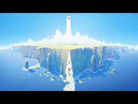♬ Rime ♬ (GMV) - A Thousand Years (Piano/Cello Cover) - The Piano Guys