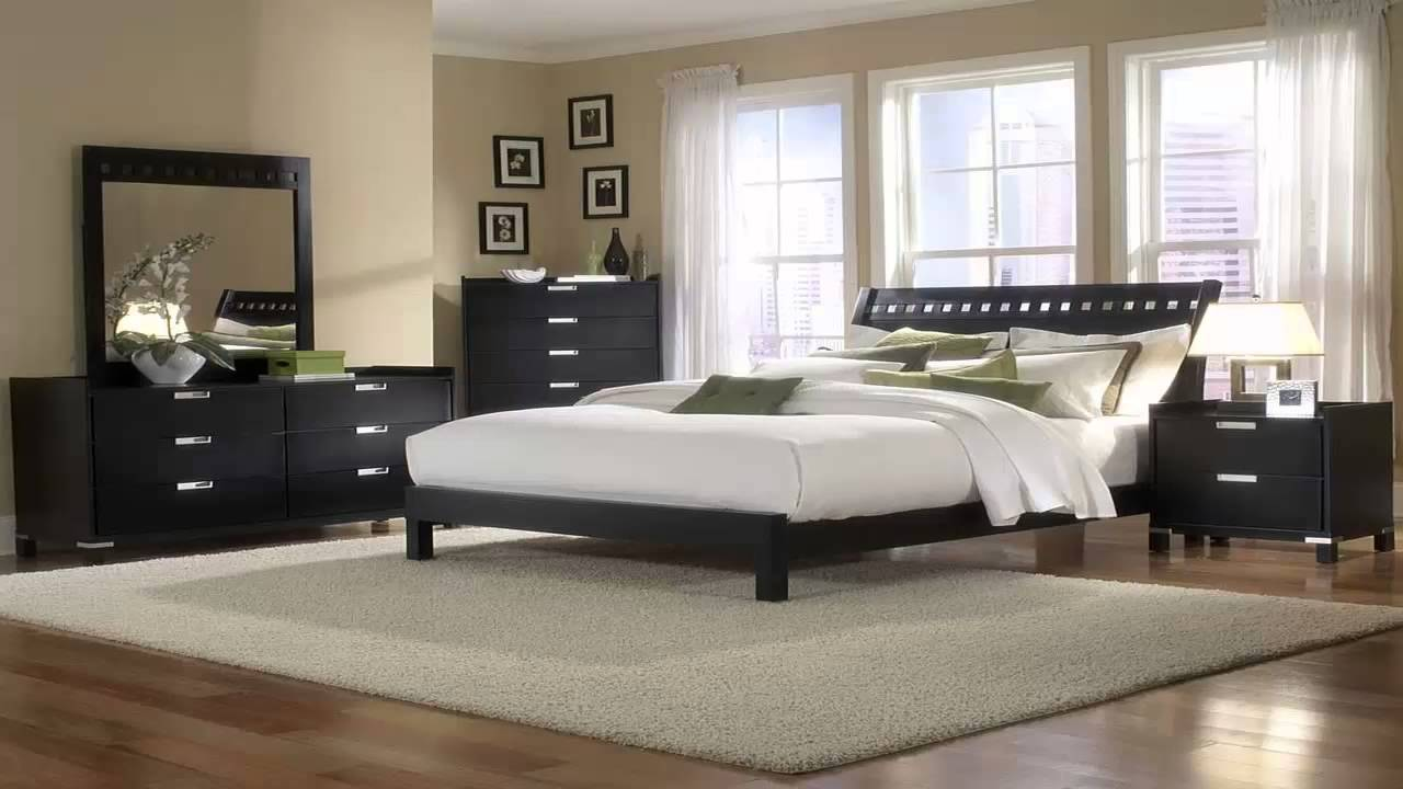 تصاميم غرف نوم هادئه       YouTube