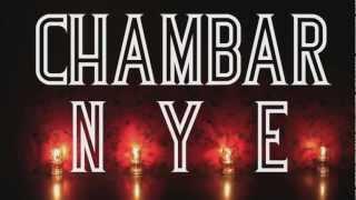 Chambar NYE
