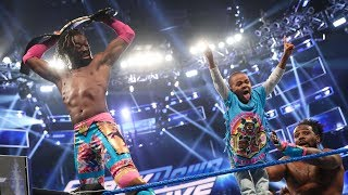 ups-downs-from-wwe-smackdown-after-wrestlemania-35