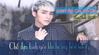 Mai Này Con Lớn Lên - Sơn Tùng (M-TP) || [ Lyric + Karaoke Video ]