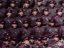 Russian Red Army Choir - Let