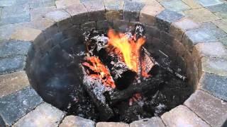 Hypnotic Soundscapes -- Samhain Spirit Dance