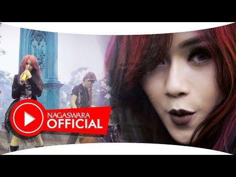 The Virgin - Bungkam - Official Music Video - NAGASWARA
