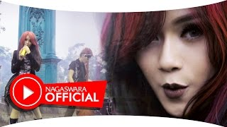 The Virgin - Bungkam - Official Music Video - NAGASWARA