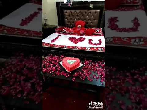 Happy Valentine's day new video 2019😍😍 Mp3