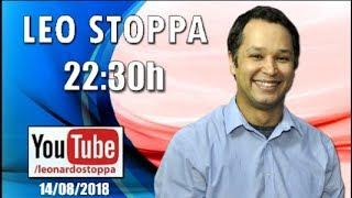 Leo Stoppa 22:00