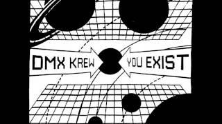 DMX Krew - Spiritual Encounter (Hypercolour) mp3