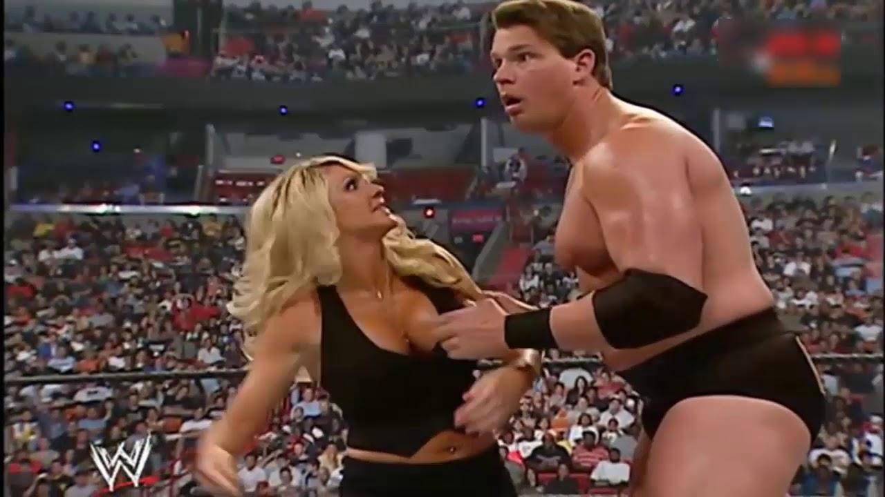Download JBL vs Boogeyman WWE Full Match Highlights