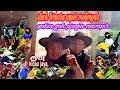 Stock Terbaru Cililin Rambatan Ledeka Kinoy Jenggot Strowbery Pentet Anis Ciblek Jalak Murai  Mp3 - Mp4 Download
